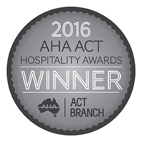 AHA-2016-winner-Badge.jpg
