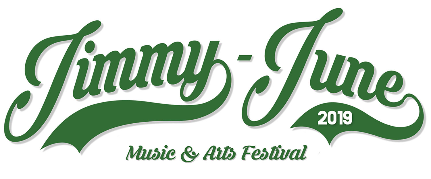 Jimmy-June Music and Arts Festival