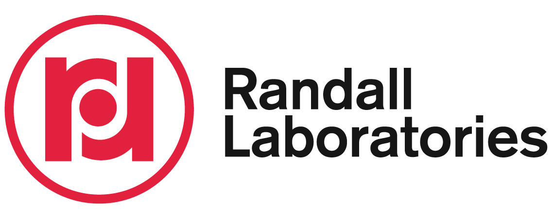 Randall Laboratories