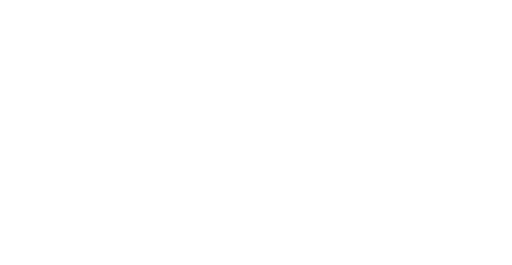 Logstairways_Logo-01.png
