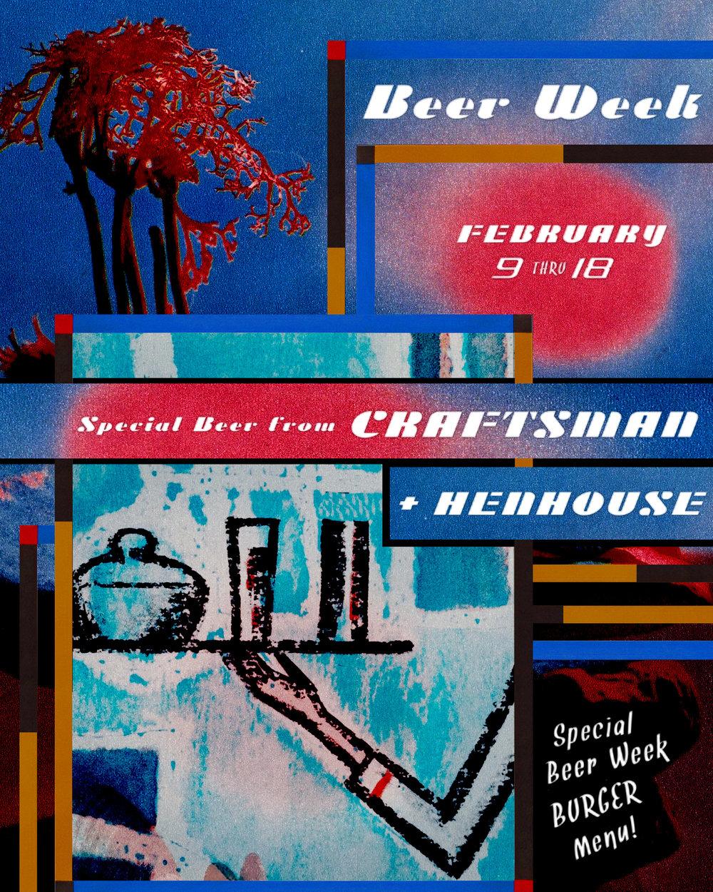 beer-week.jpg