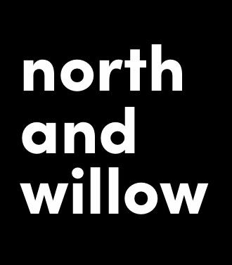 north and willow
