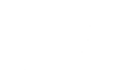 Electric Neon Company
