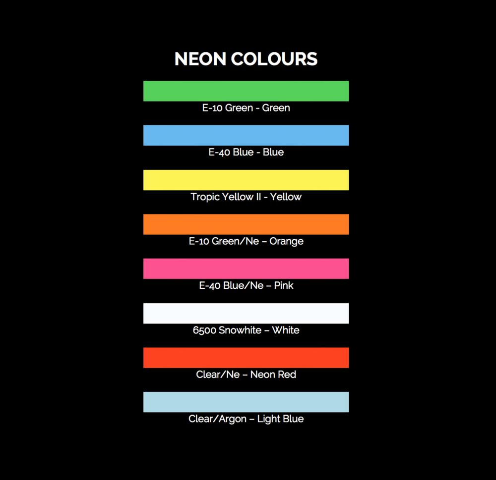 Neon Colours.png