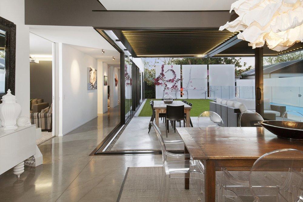 Interiorsbylume-Interior-Design-Merivale-House-1.jpg