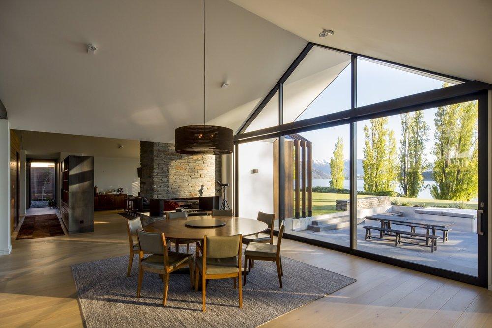 Interiorsbylume-Interior-Design-Wanaka-House-1.jpg