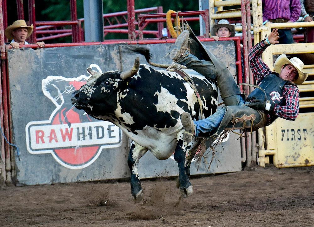 rodeo4.jpg