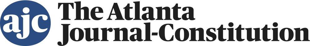 AJC-logo.jpg