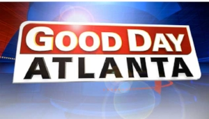 good-day-atlanta.jpg
