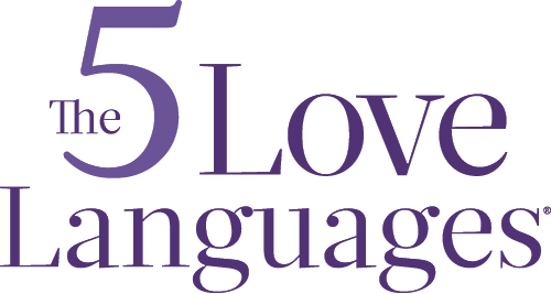 Discover Your Love Language -