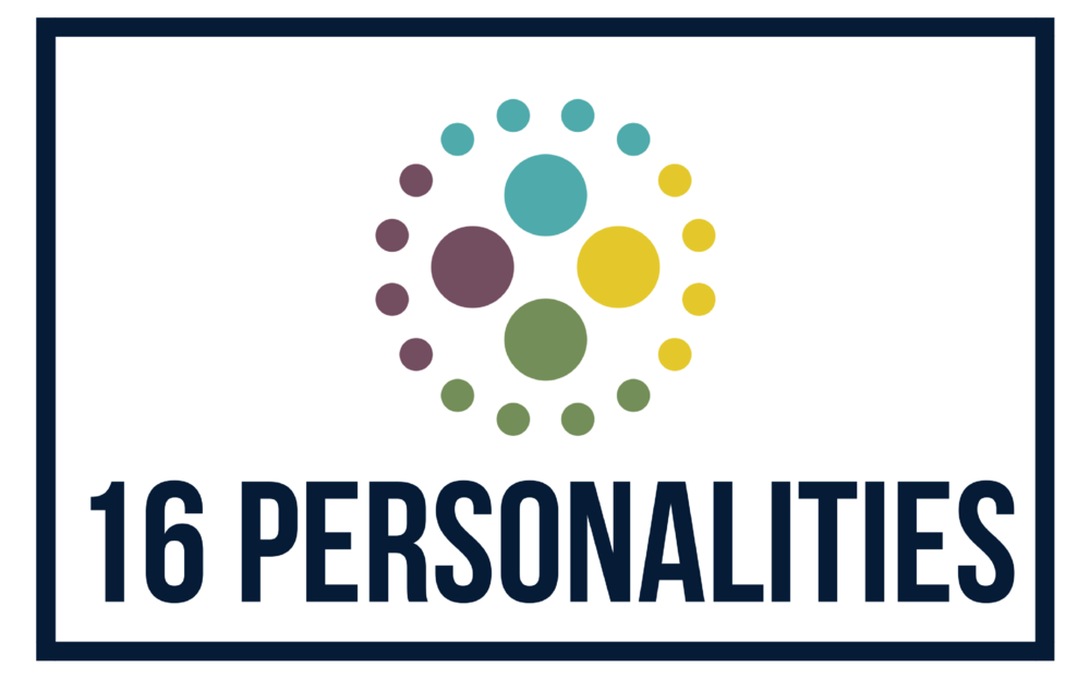 Free Personality Test -