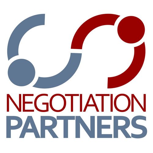 Negotiation Partners