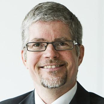 Dr Matt. Lohmeyer
