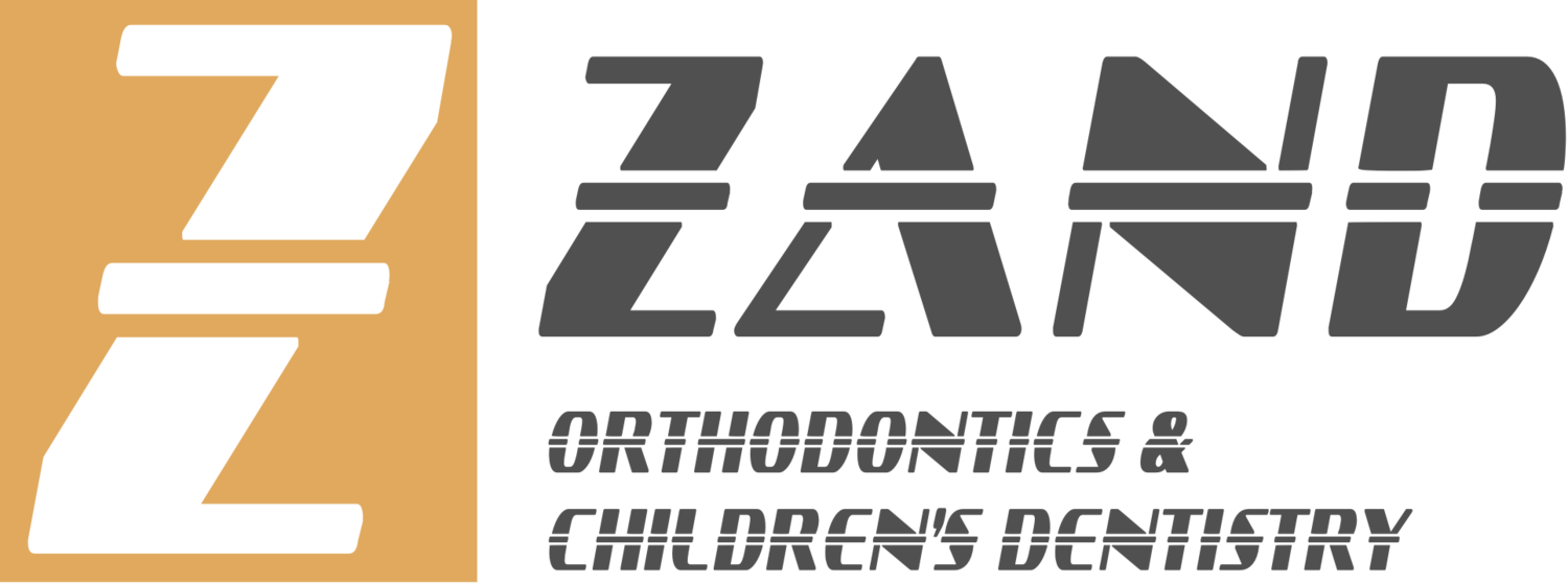 Zand Orthodontics