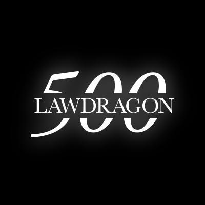 Our attorneys have been named as one of the top 500 Leading Lawyers in America a combined total of 11 years.
