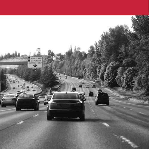 Auto Accident Attorney in Seattle <br/> — Stritmatter