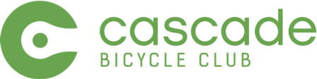 Cascade Bicycle.png