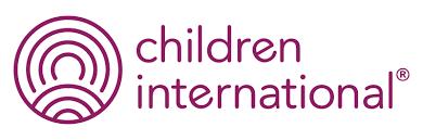 Children International.png