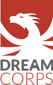 Dream Corps.png