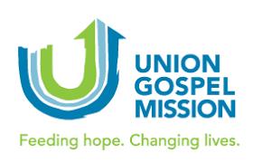 Union Gospel Mission.png