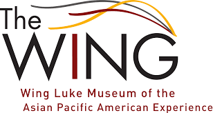 Wing Luke.png