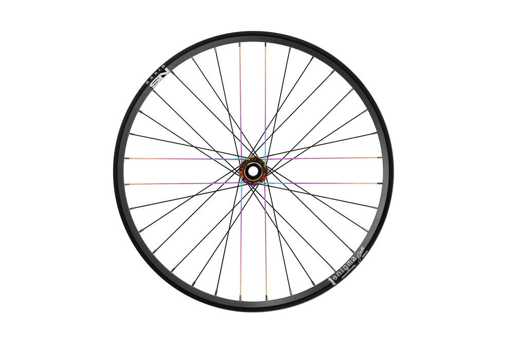 Enigma_Dynamal_Rock_wheel_PVD.jpg