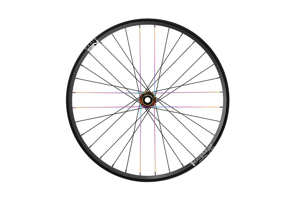 Enigma_Dynamal_Roll_wheel_PVD.jpg
