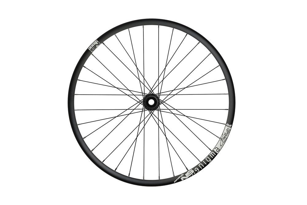 Enigma_Dynamal_Roll_wheel.jpg