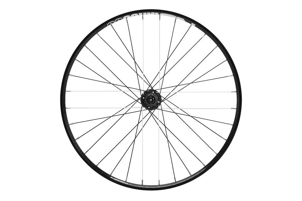 Fundamental_wheel_2.jpg