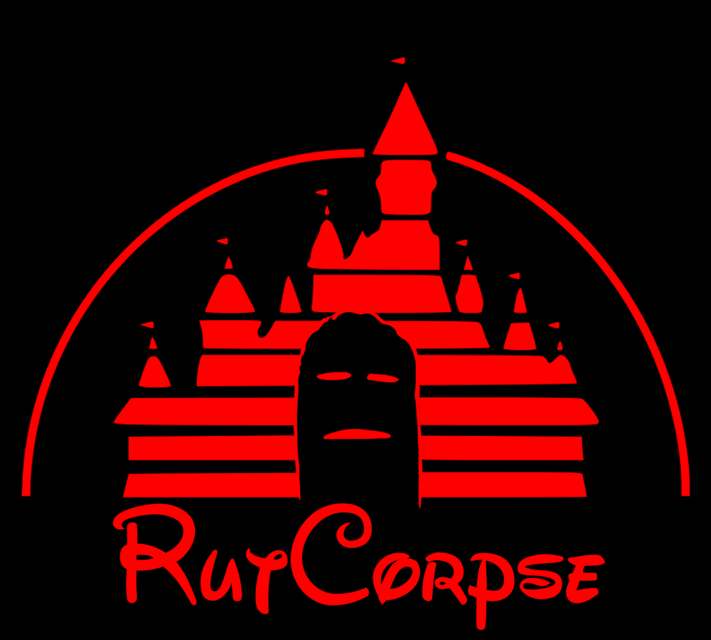 RTUCORPSE.png