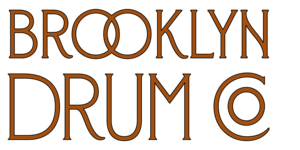 Brooklyn Drum Company