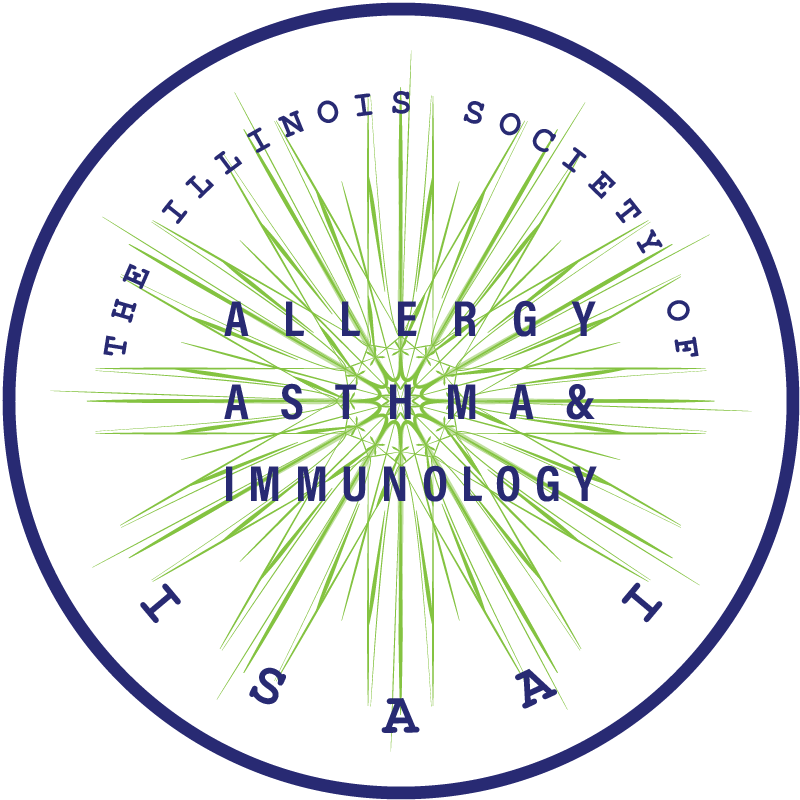 The Illinois Society of Allergy, Asthma, and Immunology