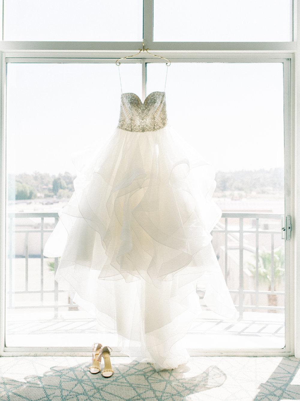 jessicaanderick-wedding-481.jpg