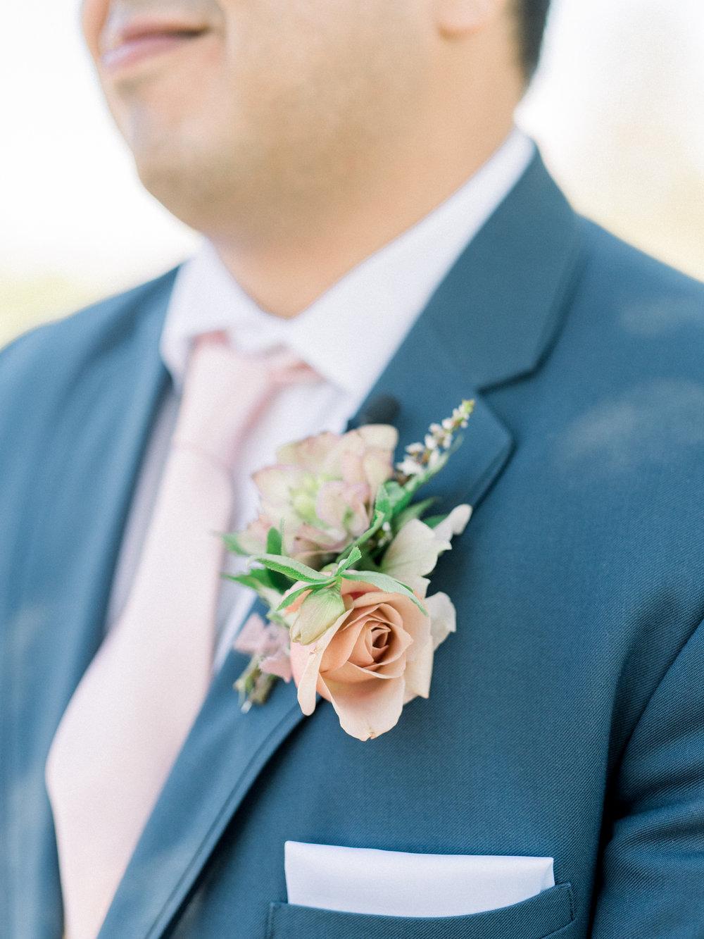 jessicaanderick-wedding-626.jpg