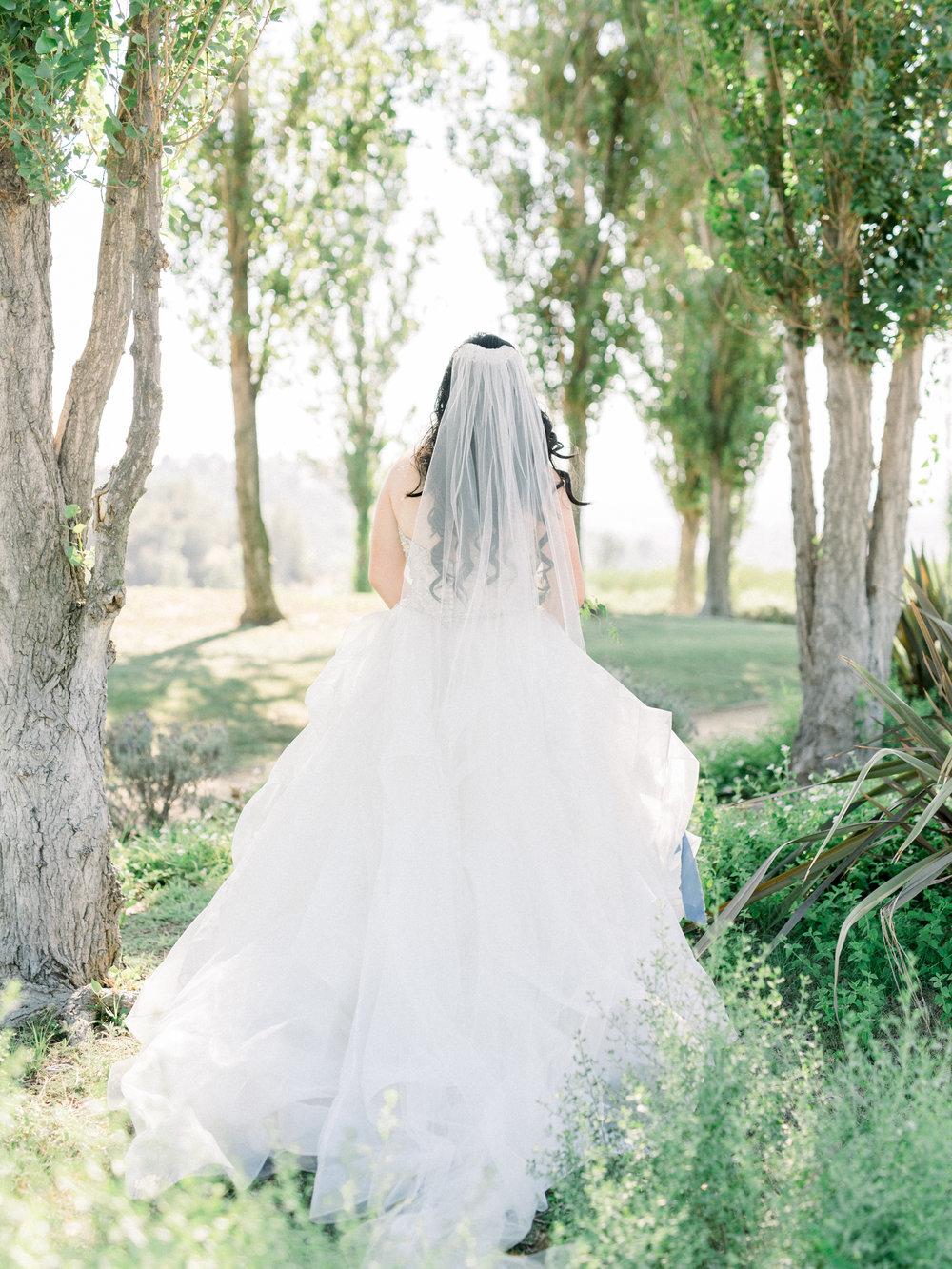 jessicaanderick-wedding-699.jpg