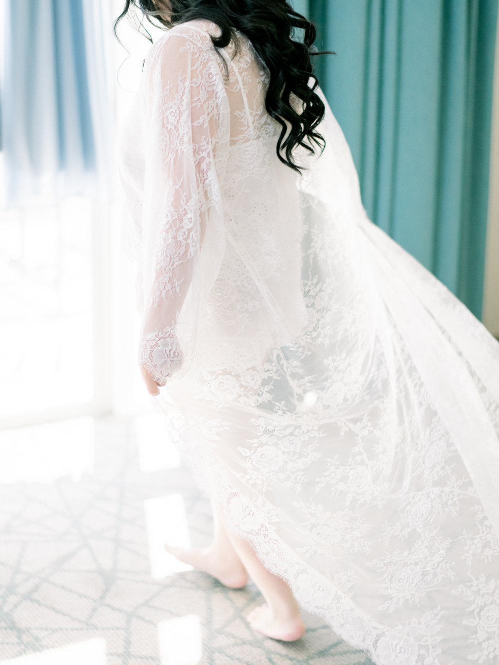jessicaanderick-wedding-456.jpg