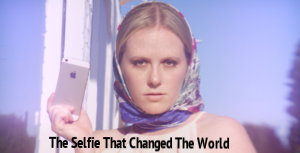 the-selfie-that-changed-the-world.png