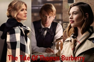 tale-of-thomas-burberry.jpg