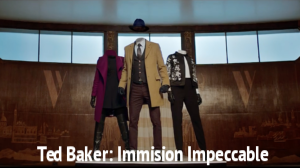 Ted-Baker-Mission-Impeccable.png