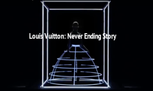 LOUIS VUITTON- NEVER ENDING STORY.png