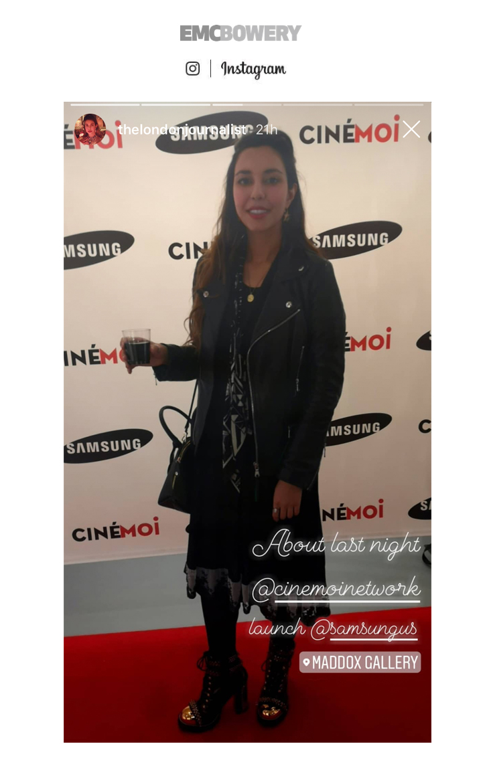 Cinemoi-ChristabelMilbankeIG(1.10.19).jpg