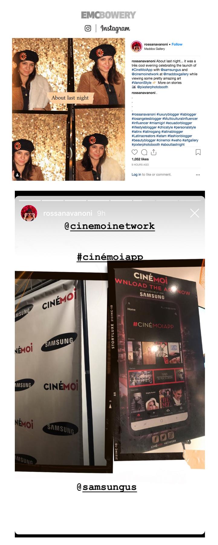Cinemoi-RossanaIG(1.9.19).jpg