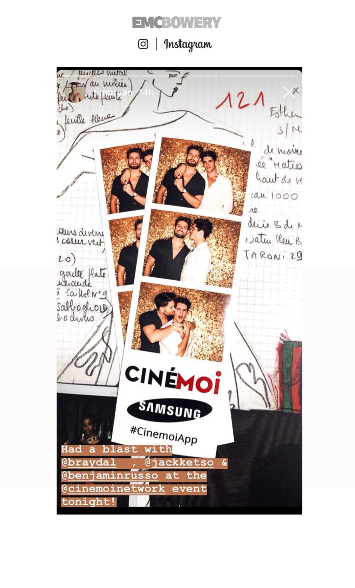 Cinemoi-TimBryanIG(1.9.19).jpg