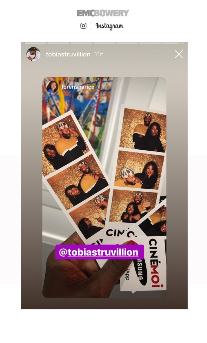 Cinemoi-TobiasTruvillionIG(1.9.19).jpg