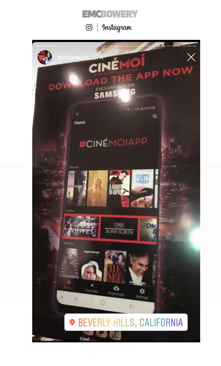 Cinemoi-TonyRocksIG(1.9.19).jpg