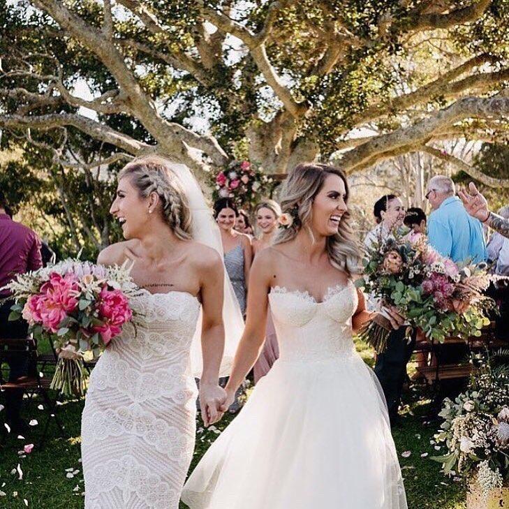 The-Brides-Tree.jpg