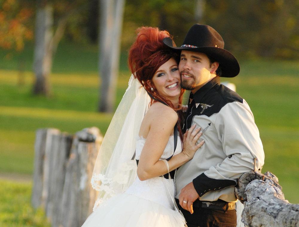 cowboy-wedding.jpg
