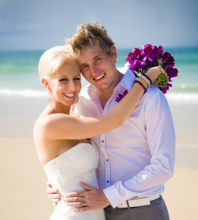 noosa-celebrant-kelly-mark