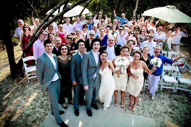 late-bride01.jpg