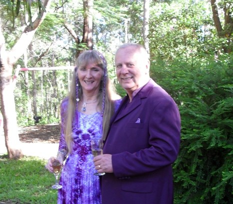 noosa-celebrant-couple-mal-marie